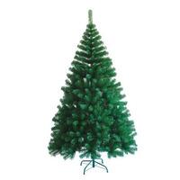 240cm luxury encryption christmas tree 2.4 meters christmas tree christmas decoration Christmas decoration supplies