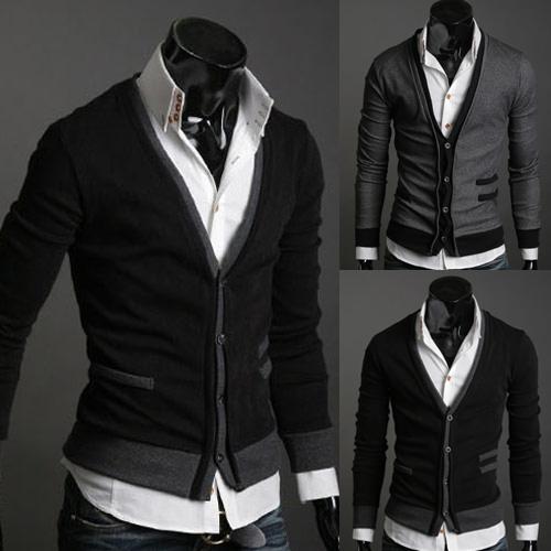Купить дешевую мужскую одежду с доставкой