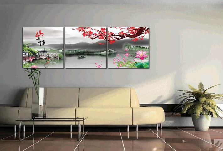 Moderne Slaapkamer Verf : Wholesale moderne slaapkamer verf uit China moderne slaapkamer verf