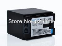 3.6V 4450mAh Battery for JVC BN-VG114 BN-VG114AC BN-VG114E BN-VG114EU BN-VG114U BN-VG114US BN-VG114USM