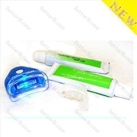 30pcs Beauty Teeth Tooth Dental Whitener Whitening With Whitelight 50152-30