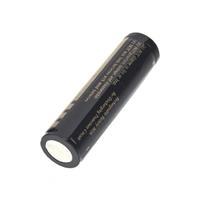 2Pcs Laser Pointer Flashlight 18650 3.7V Rechargeable Battery 4000mAh Promotion