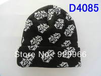 Diamond beanies for men and women women hat winter warm hat hip hop beanies hat street fashion hat free shipping