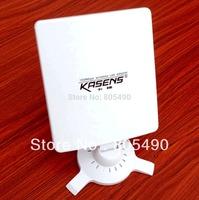 ANTENA USB PANEL WIFI KASENS N5200 80dbi 6600mw RALINK 3070 similar NETSYS 68dbi Alfa