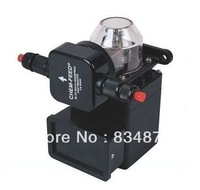 C-660P BLUE-WHITE CHEM-FEED Dosing pump metering pump C-660P