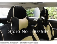 Automotive supplies car Haima 3 ,Family,Happin,Huandong special sandwich  car seat cover
