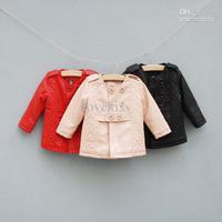 Cheap Jackets  Jacket Coat Cute 4T-5T  Girl  Ladies Jackets And Coats