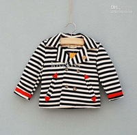 Cheap Jackets Jacket Coat Cute 3T-4T Boy Ladies Jackets And Coats