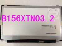 15.6slim 1366*768 N156B6-L0D N156BGE-LB1 N156BGE-L31 N156BGE-L41 B156XW03 V.1 B156XW04 V.0 B156XTN03.2 BT156GW03 V.0 panel