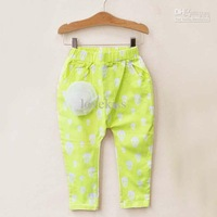 Cheap Casual Pants  Casual Pants Cute Girl  Cotton Blends  Trousers