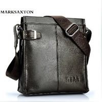 Business Casual Man Bag Fashion Male Casual Shoulder Bag Messenger Bag Backpack , free shipping