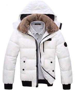 men down Free shipping Men's coat Winter overcoat Outwear Winter jacket wholesale MWM001