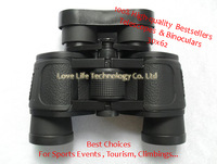100% New Arrivals Telescopes Binoculars with 30x60 ideal Choices For Outdoor indoor Sports Events Tourism Climbing + Freshipping