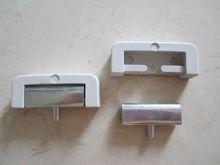 wholesale table hinge
