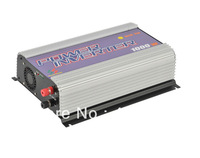 1000W solar  grid tie inverter used for solar on grid tie system  22 - 60VDC input, 90 - 130VAC / 190 - 260VAC Output
