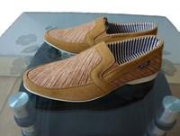 Hot Sale! Brand Sport Shoes, Popular Men Shoes, Material:Fur(nubuck),Cotton Fabric,Packaging:1Pair/box, MOQ 96,, Free Shipping,