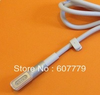 45W 60W 85W AC Power Adapter DC Repair Cord Cable L Connector for App le Mac book Pro