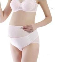 Don cotton corniculatum kummels prenatal maternity supplies prenatal maternity panties  adjustable pregnancy support brace