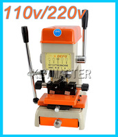 Best Key Cutting Machine For Sale 110v~130v or 220v~230v Can Supply (Free shipping!!!)