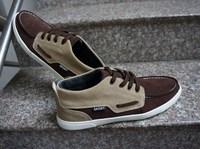 Hot Sale: Fashion Designer Shoes, Stylish Shoe, Material:Fur(nubuck),Cotton Fabric,Packaging:1Pair/box, MOQ 96,, Free Shipping,