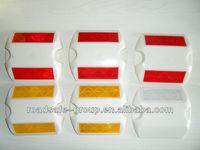 Lum3M Marker Series 290