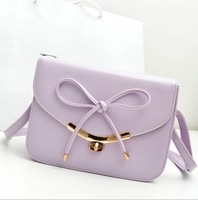 Daphne 2013 female bags small fresh candy color women's one shoulder cross-body messenger bag small bag