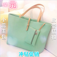 2013 women's handbag fashion vintage bags fashion bag bucket bag shoulder bag handbag women's