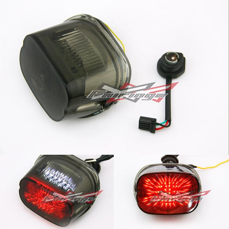 harley smoked turn signal lens harley wiring diagram free