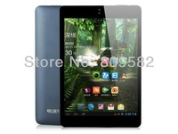 "7.85"",Android 4.1,1024*768,RK3188,Quad-core,1.8Ghz,2GB/16GB,2.0MP+5.0MP,Bluetooth,WIFI,HDMI,quad-coe tablet Cube U35GT2"