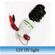 popular uv germicidal lamp
