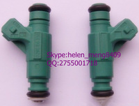Auto Injector nozzle  OEM NO. 0280156318 for Peugeot