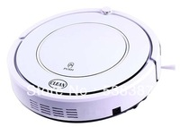 Robotic vacuum cleaner,Never tangel hair,Spot clean,Autocheck dust,Schedule work,HEPA Filter,FreeShipping To Singapore,Wholesale