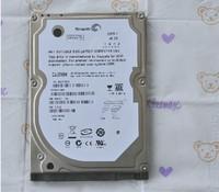 Original  40G 2.5Inch SATA serial notebook hard drive ST940210AS 5400