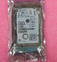 Original  320G SATAA serial port notebook hard drive HTS543232A7A384