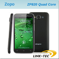 Zopo ZP820 mtk 6582 mt6582 Quadcore phone Raiden 1GB+4GB 5.0 inch 1.3GHz android dual sim 3g wifi 8MP Camera Unlocked