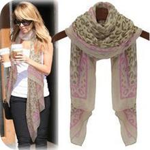 fall scarf reviews