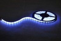 Wholesale - FREE SHIPPING-Super bright 5630 none-waterproof LED STRIP cold white&warm white 60LED/Meter SMD LIGHT DC12V