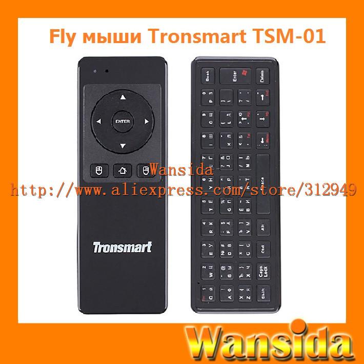 Tronsmart-TSM-01-Russian- ...