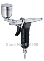 Freeshipping Prona  airbrush RH-GP for bodypaint 0.3mm nozzle imported from taiwan  quality equals anest iwat airbrush