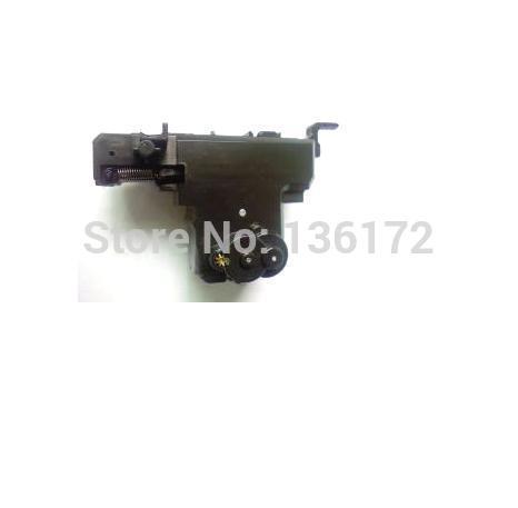 Henglong 3818 3819 3838 3939 ect 1/16 RC tank parts BB bullet gear box with 130 motor free shipping(China (Mainland))