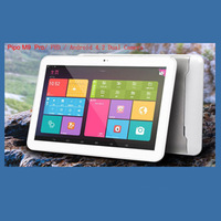 Pipo M9 Pro wifi/3G Tablet PC RK3188 Quad core 1.6GHz 10 inch Retina Screen 2GB 32GB Bluetooth GPS 5.0MP Camera