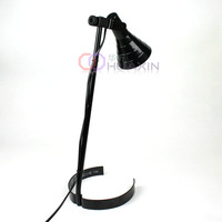 modern 3W Led desk lamp 220v