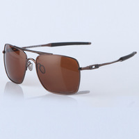 Prmotion ! ride sunglasses sports polarized glasses
