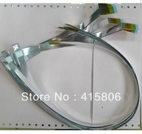 New Scan Cable for Somsung SCX 4521/4521F/4321/4725 for Xerox PE220/3200  JC39-00408A
