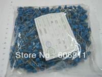4KV 4000V 222 2.2nF high voltage ceramic capacitor 2200pf