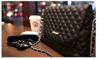 HOT!!!!  MANGO crocodile pattern shoulder bag Messenger bag