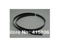 OEM New ADF Cable Feeder cable for HP  LaserJet Pro m1536dnf m1530dnf CM1415FN CM1415FNW M175NW M175A PRO MFP M175A