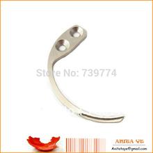 wholesale sensormatic hook