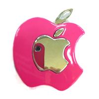 Rose  fruit  modle USB 2.0 Enough Memory Stick Flash Pen Drive 2GB/ 4GB/8GB/16GB /32GB