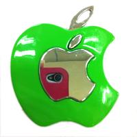 Green fruit  modle USB 2.0 Enough Memory Stick Flash Pen Drive 4GB/8GB/16GB /32GB